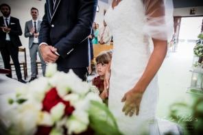 nicole_alessandro_wedding-085