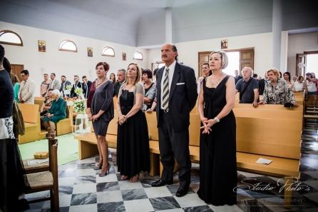nicole_alessandro_wedding-086