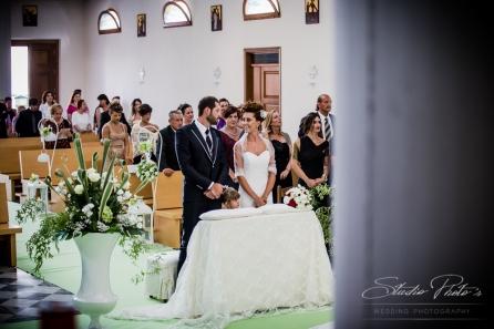 nicole_alessandro_wedding-087
