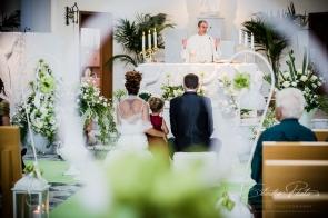 nicole_alessandro_wedding-088