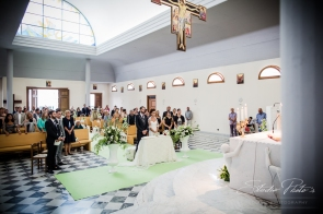 nicole_alessandro_wedding-092