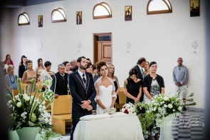 nicole_alessandro_wedding-093