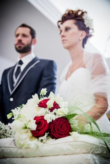 nicole_alessandro_wedding-094