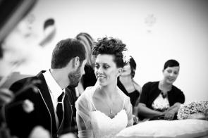 nicole_alessandro_wedding-097