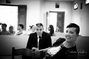 nicole_alessandro_wedding-099