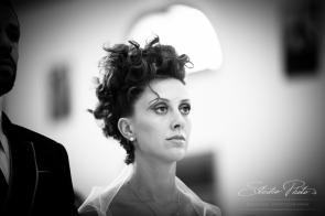 nicole_alessandro_wedding-100
