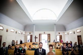 nicole_alessandro_wedding-101