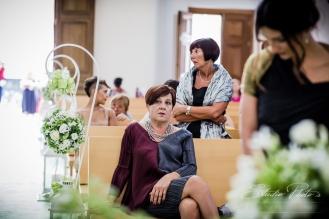 nicole_alessandro_wedding-103