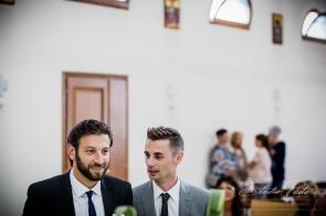 nicole_alessandro_wedding-104