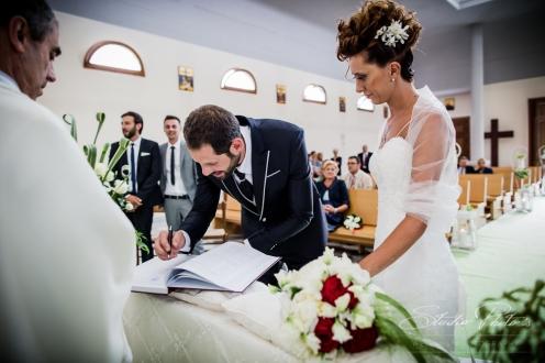 nicole_alessandro_wedding-106