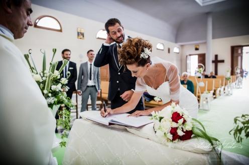 nicole_alessandro_wedding-107