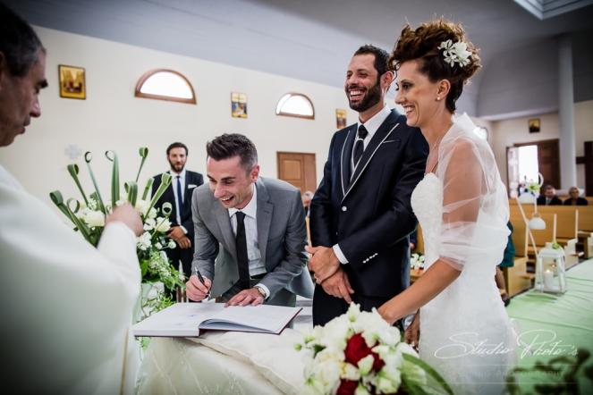 nicole_alessandro_wedding-108