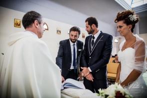 nicole_alessandro_wedding-109