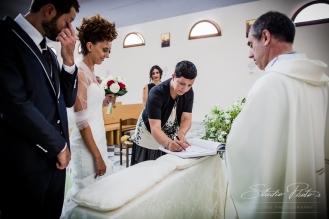 nicole_alessandro_wedding-110