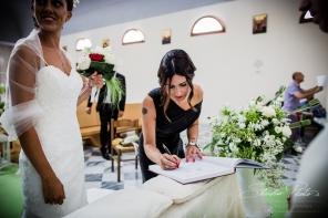 nicole_alessandro_wedding-111