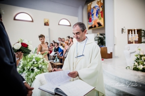 nicole_alessandro_wedding-112