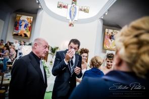 nicole_alessandro_wedding-114