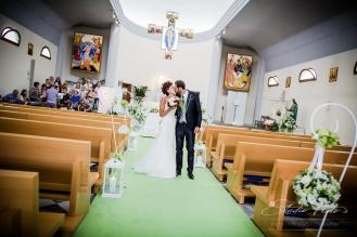 nicole_alessandro_wedding-115