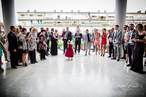 nicole_alessandro_wedding-116