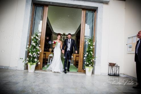 nicole_alessandro_wedding-117
