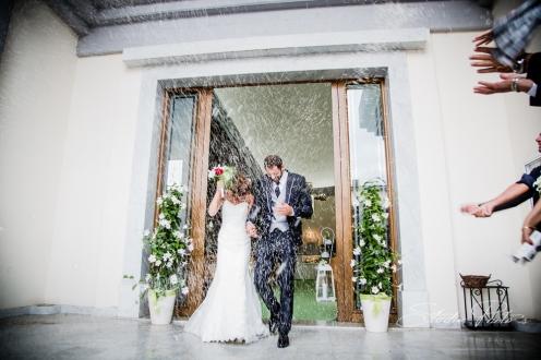 nicole_alessandro_wedding-118