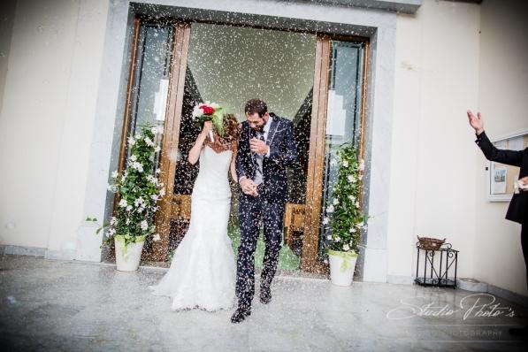 nicole_alessandro_wedding-119