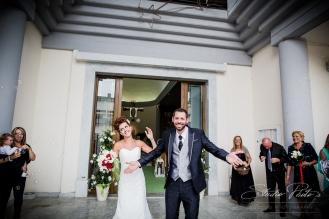 nicole_alessandro_wedding-120