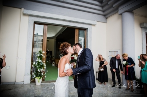 nicole_alessandro_wedding-121