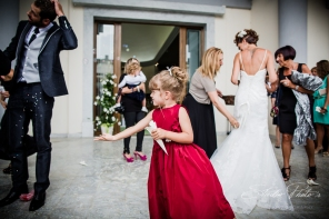 nicole_alessandro_wedding-122