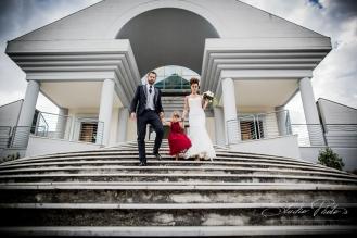 nicole_alessandro_wedding-124