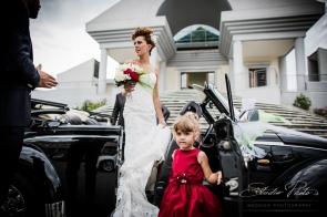 nicole_alessandro_wedding-125
