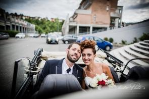nicole_alessandro_wedding-126