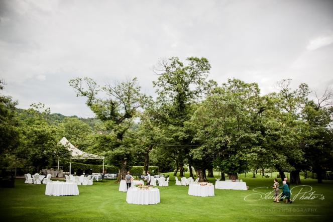 nicole_alessandro_wedding-127