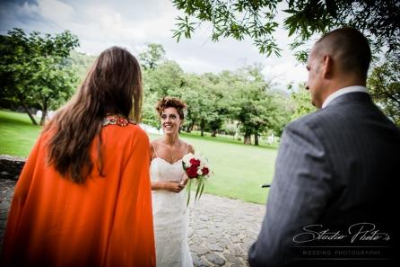 nicole_alessandro_wedding-128