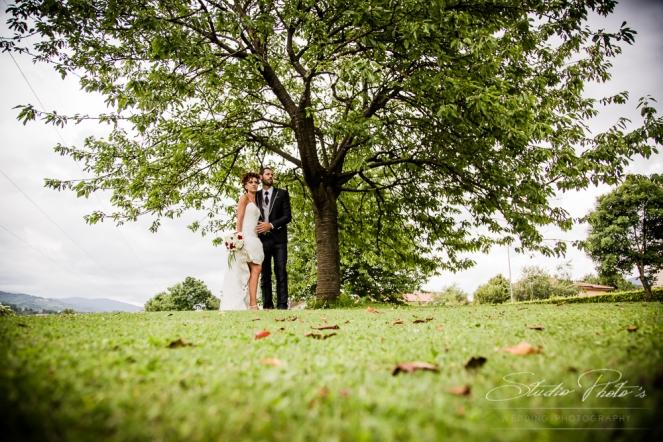 nicole_alessandro_wedding-130