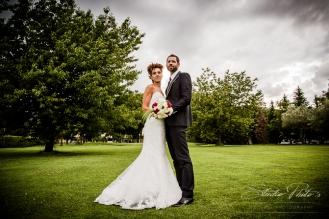 nicole_alessandro_wedding-131