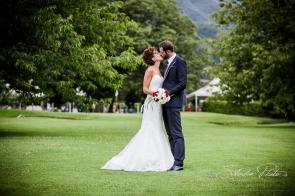 nicole_alessandro_wedding-132