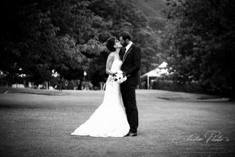 nicole_alessandro_wedding-133