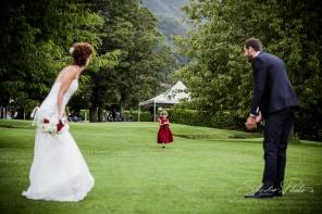 nicole_alessandro_wedding-134