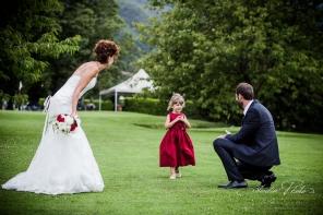 nicole_alessandro_wedding-135