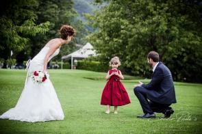 nicole_alessandro_wedding-136