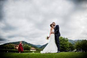 nicole_alessandro_wedding-137