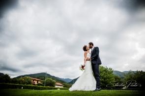 nicole_alessandro_wedding-138