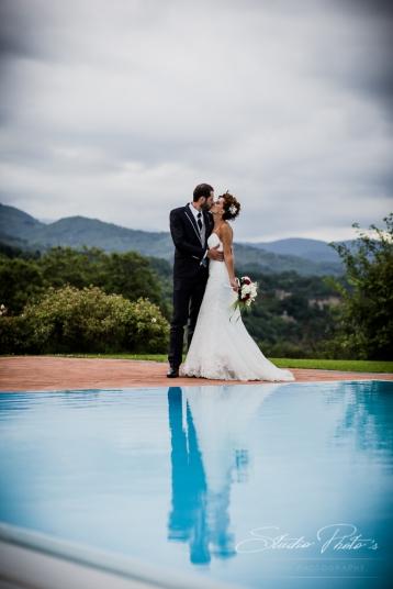 nicole_alessandro_wedding-139