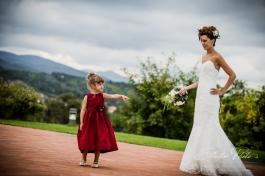 nicole_alessandro_wedding-140