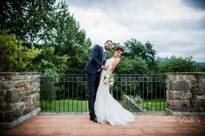 nicole_alessandro_wedding-141