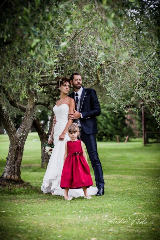 nicole_alessandro_wedding-143