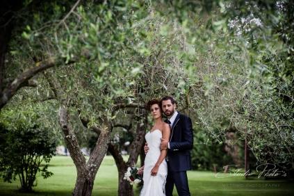 nicole_alessandro_wedding-144