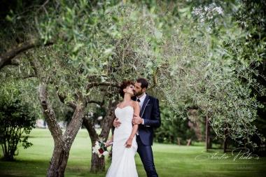 nicole_alessandro_wedding-145