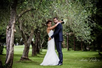 nicole_alessandro_wedding-146